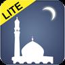 Eid Greetings Lite