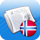 Norge Nyheter