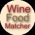 酿酒食品匹配器免费
