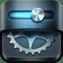 自行车齿轮计算器, 自行车齿轮