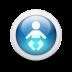 胎儿体重计算器