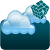 Cloudconstruct