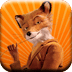 Fantastic Mr. Fox Soundboard
