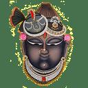 Shreenathji Live wallpaper