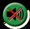 Mute Media Audio