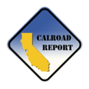 CalRoadReport