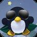 PenguinJump