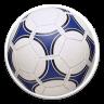 足球现场直播