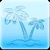 海南旅游网