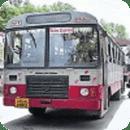 Hyderabad RTC Info