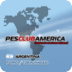 PCA PES2012