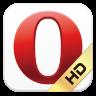 欧朋HD正式版