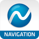 Navmax GPS Navigation PL