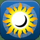 太阳探测 Sun Surveyor