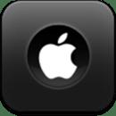 iPhone桌面