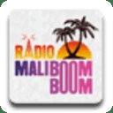 无线电Maliboomboom