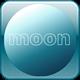 MooN浏览器