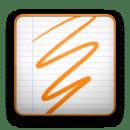 MakeNotes (beta)