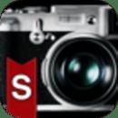 Studio Lab特效相机