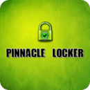 Pinnacle Locker