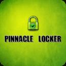 Pinnacle Locker