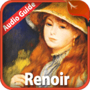 Audio Guide - Renoir Gal...
