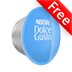 Dolce Gusto Free