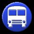 索菲亚公交