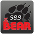 98.9 The Bear - ROCK Station