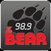 98.9 The Bear - ROCK Station