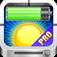太阳能电池充电器专业