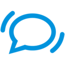 SiteTalk Communicator