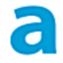 Autodesk博客