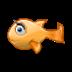 Wanda the Fish