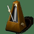 Metronome Free Demo