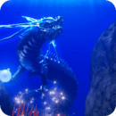 Sea Dragon Free