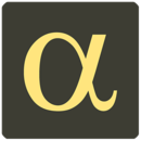 Alpha Bravo Phonetic Alphabet