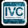 IVC2011