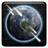 超级地球动态壁纸