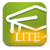 uTimetable Lite