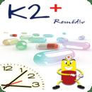 K2Remedio