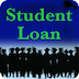 Student Loan Guide 2.0