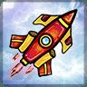 宇宙飞船:空间旅行者