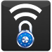 高级wifi锁定 Advanced Wifi Lock