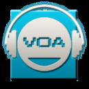简单英语VOA