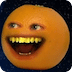 Annoying Orange Episodes