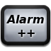 Alarm++