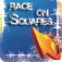 Race On Squares