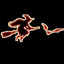 安卓手电筒(女巫版)