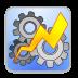 任务管理器 Task Manager